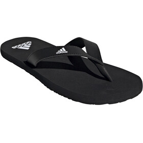 adidas Eezay Flips Herren core black/footwear White/core black